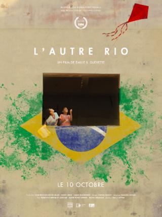 L'Autre-Rio