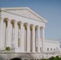 Cour-suprême-de-justice-USA