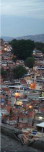 Favela-de-Mangueira ©L'AutreRio