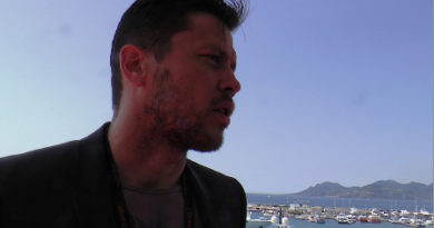 Antoine-Pierini