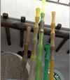Tiges-de-bambou