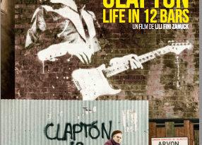 Affiche-film-Clapton