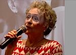 Tatiana-Leskova