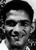Mané-Garrincha