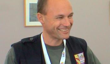 Bertrand-Piccard