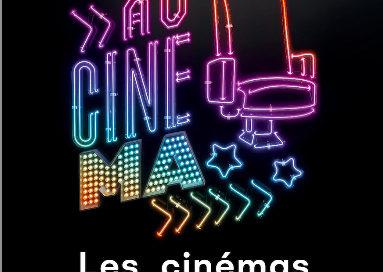 Cinéphiles, Tous au cinéma à partir de ce lundi