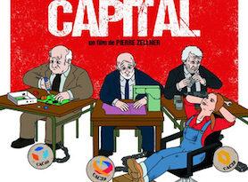 Basta-capital