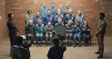 Grands-patrons-prisonniers
