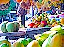 Frutas-mercado-de-Pium