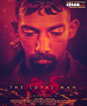 The-loyal-man