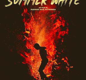Summer White au cinéma le 23 juin