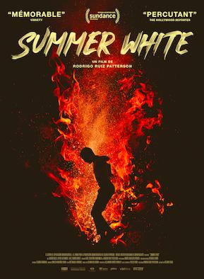 Affiche-Summer-white