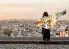 Sous-les-étoiles-de-Paris