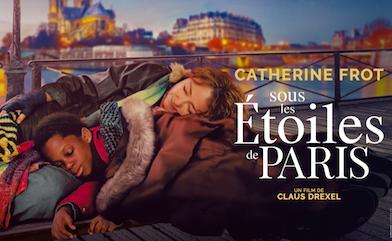 Affiche-film-Sous-les-étoiles-de-Paris