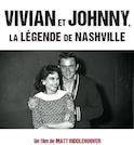 Vivian-et-Johnny-la-légende-de-Nashville