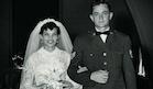 Mariage-Vivian-Liberto-et-Johnny-Cash