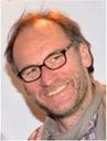 Claus-Drexel-réalisateur