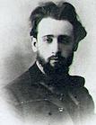 Albert-Londres-journaliste