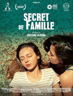 Affiche-film-Secret-de-famille