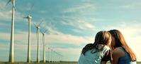 Éoliennes-Letícia-Kacperski-et-Isabela-Bresssane